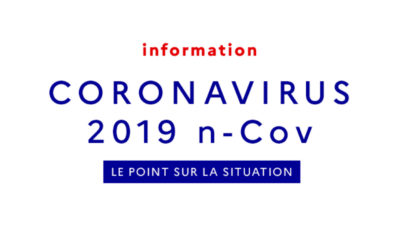COVID-19 : Mieux s'informer