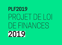 Lettre ouverte aux Maires sur le Projet de Loi de Finances 2019