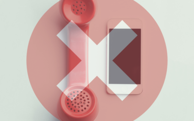 COMMUNIQUÉ – Mieux encadrer le démarchage téléphonique