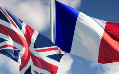 Mission d'Information sur la coopération franco-britannique en matière d'armement