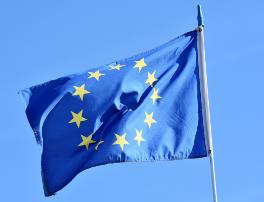 L'Europe est de retour – Jean Grandclerc