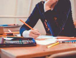 Le protocole sanitaire pour les écoles – Lettre d'information Covid-19 #41 min read