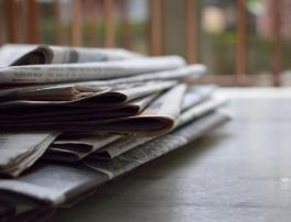Tribune – Loi Recherche