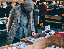 Les commerces de proximité se préparent à rouvrir – Lettre d'information Covid-19 #4