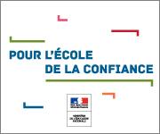 Lettre ouverte à la communauté éducative – Loi «Ecole de la Confiance»